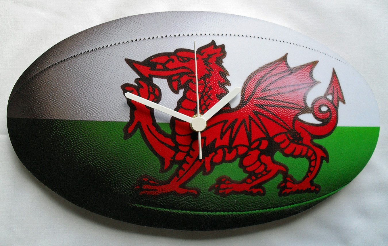 Rugby Gifts Shop And Rugby Gifts Store Supplying Unique