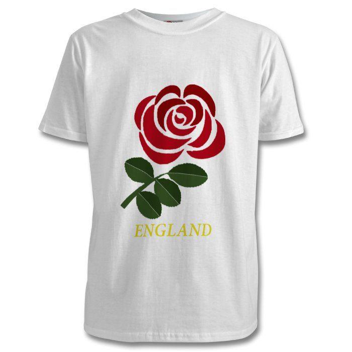 f6d9c505 english-rose-colour-t-shirt-kids-fol-size-kids-14-15-76579-p.jpg