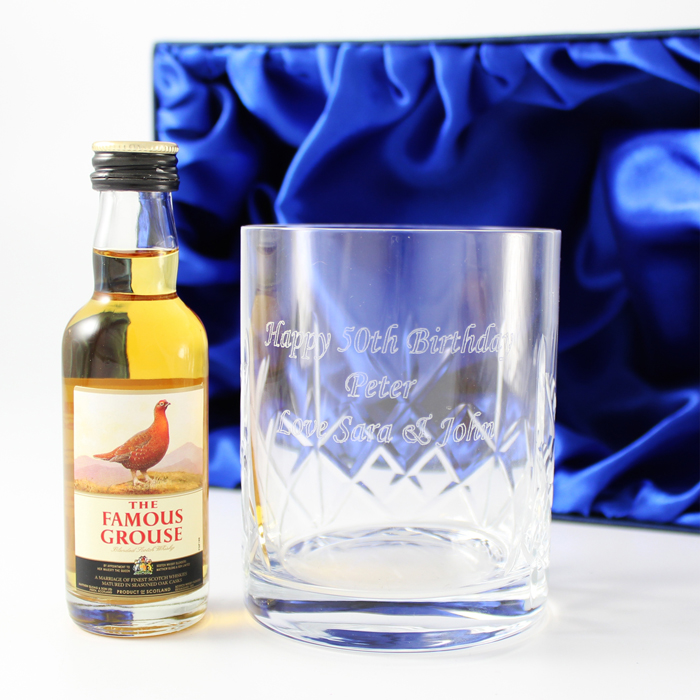 personalised-crystal-scotch-whisky-gift-set-47298-p.jpg