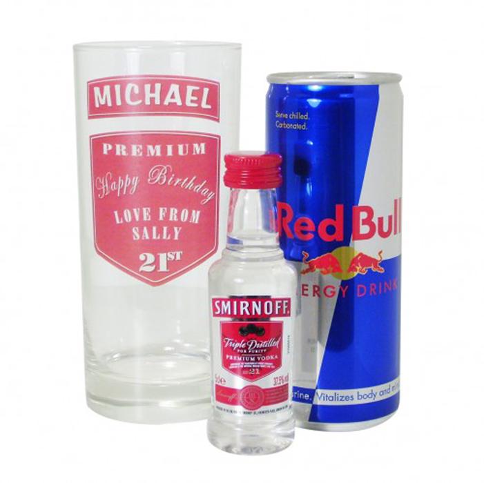 personalised-vodka-glass-red-bull-set-20425-p.jpg